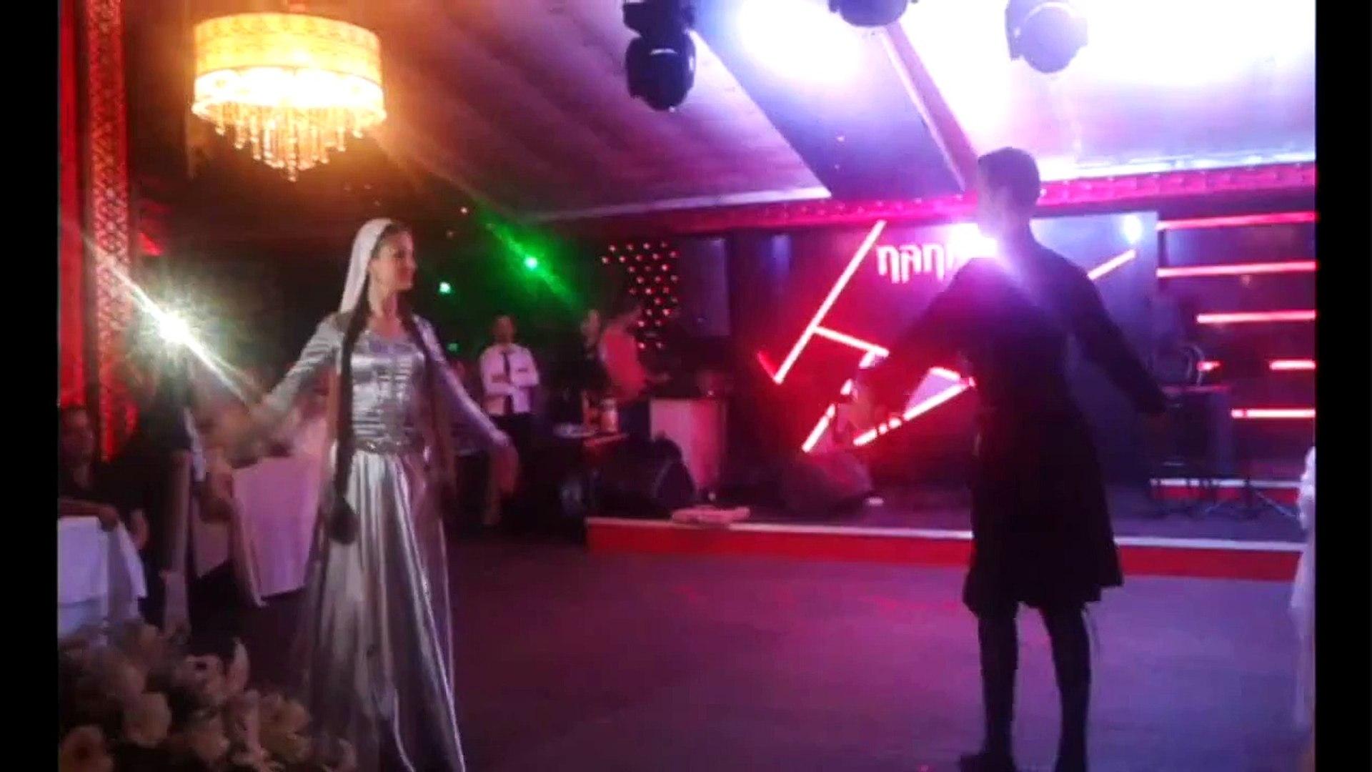 Events Turkey,Kavkaz Turkish Event,Caucasian Turkish Events