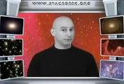 Astronomy & Cosmos 4: Evolution in the Cosmos