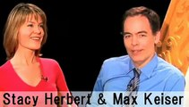 Max Keiser is on Twitter with Stacy Herbert