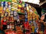 La Bolivie en 54 jours│Voyage vacances et Tour du monde