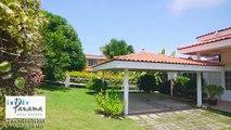 El Cortijo de Costa Esmeralda, San Carlos - Casa en VENTA | Inmobiliarias, Bienes Raíces en Panamá
