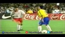 Ronaldinho - Ronaldo R9 - Neymar Jr