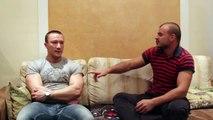 Анаболики и стероиды Гормон роста Тесак Тихомиров Yougifted Борисов