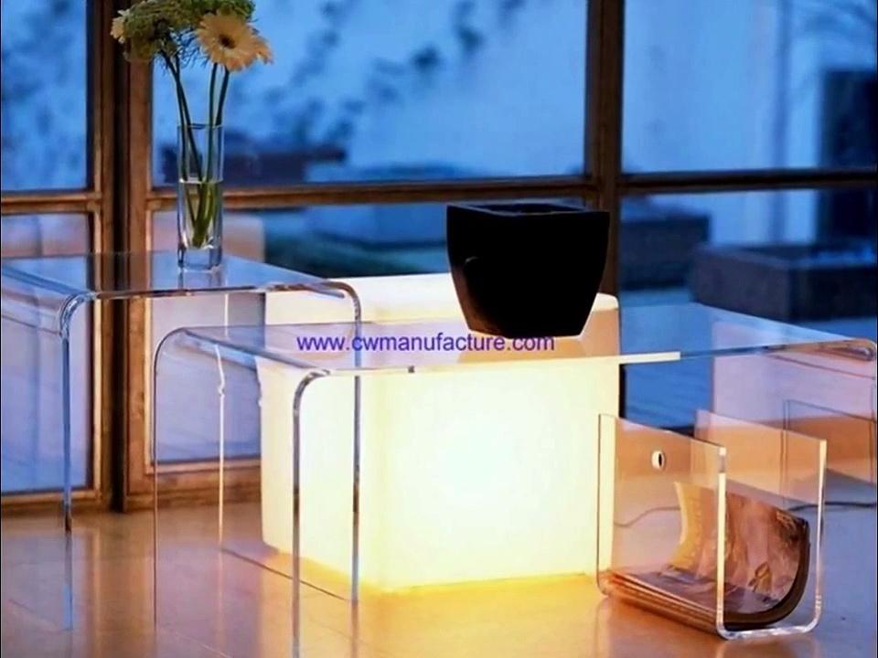Acrylic Furniture   Acrylic Coffee Table   Acrylic Desk