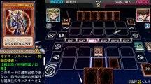 YuGiOh Arc V Tag Force Special - Duel Request - Yami Yugi VS Kaiba