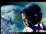 """Écologie : """"Le Miel des Abeilles"""" Chanson sur l'écologie et l'environnement"""