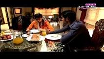 Mein Baraye Farokht -@_ Mein Baraye Farokht Episode 82 Full