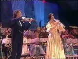 Andre Rieu and Orchestra - 'Send In The Clowns'