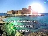 Gloria, Gloria - Albano - Gloria eterna ai Briganti, Patrioti del glorioso Regno delle due Sicilie