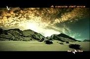 Il Diluvio Universale e l'Arca di Noè Voyager P.3