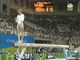 Anna Pavlova Athens 2004 All Around