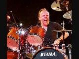 Metallica-Load-King Nothing