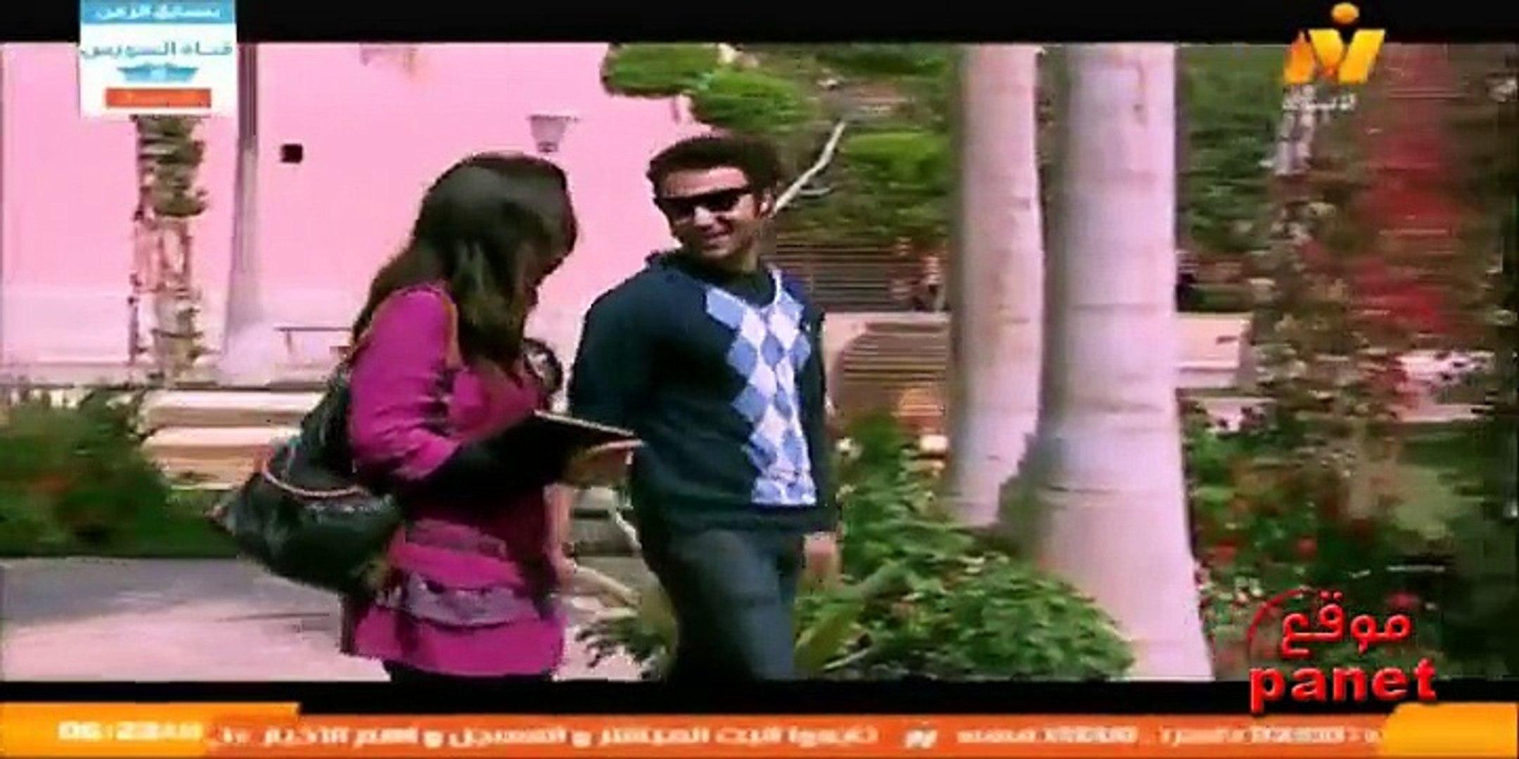 ولاد السيدة الحلقة 10 - موقع بانيت المغرب