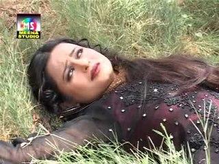 Ja Bewafa Ja | Gujrati Hits Folk Song | Munna Raj, Kavita Das | Meena Studio | Gujrati Sangeet