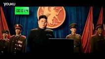 China's Kingsoft promotes new Liebao (Cheetah) browser in commercial that mocks North Korea