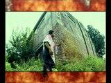Badmashi | New Punjabi PopSong | Barfi Beat Records |Pop 2014 Song