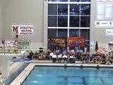 ACC Diving Championships 2009 3m Finals