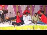 Sarkar | New Punjabi Devotional Songs | R.K.Production