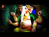 Ganpati Bappa Moriya | New Punjabi Devotional Song | R.K.Production | Bhajan 2014 | Ganesh Ji