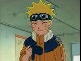 Naruto amv-naruto-sasuke-zabuza-haku-