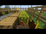 Top 10 des choses les plus chiantes dans Minecraft !