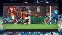Football Skills Stars Messi, Cristiano Ronaldo, Neymar, Gareth Bale, Zlatan Ibrahimovic, Paul Pogba