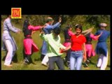 Tere Naino Re Lobhi   New Top Himachali  Song   TM Music