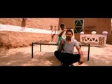 Teaser Song of Mavaan | New Punjabi Pop Song | Latest 2014 HD Song | UV Records