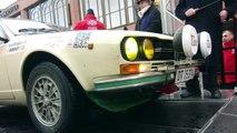 Rallye Monte-Carlo Historique 2015 - oldtimer-veranstaltung.de