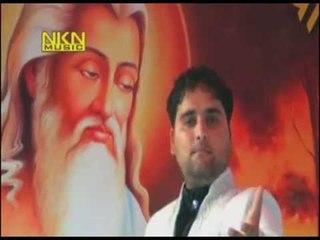 Valmiki Ji Parghat Jab Aaye | Valmiki Ji Parghte | NKN Music | Balbir Aadi