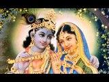 Best Krishna Bhajan - Mera Dil Tujhpe Kurban   Bhajan Mala   Hindi Bhajan   Khatu Shyam