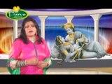 Naina Banware   Khatu Shyam Ji Bhajan 2014   Krishna Bhajan