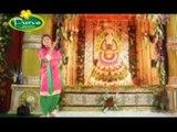 Shyam Ke Sang Mein Holi   Khatu Shyam Ji Bhajan 2014   Krishna Bhajan
