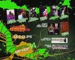Sean Paul interview Digital Hip Hop