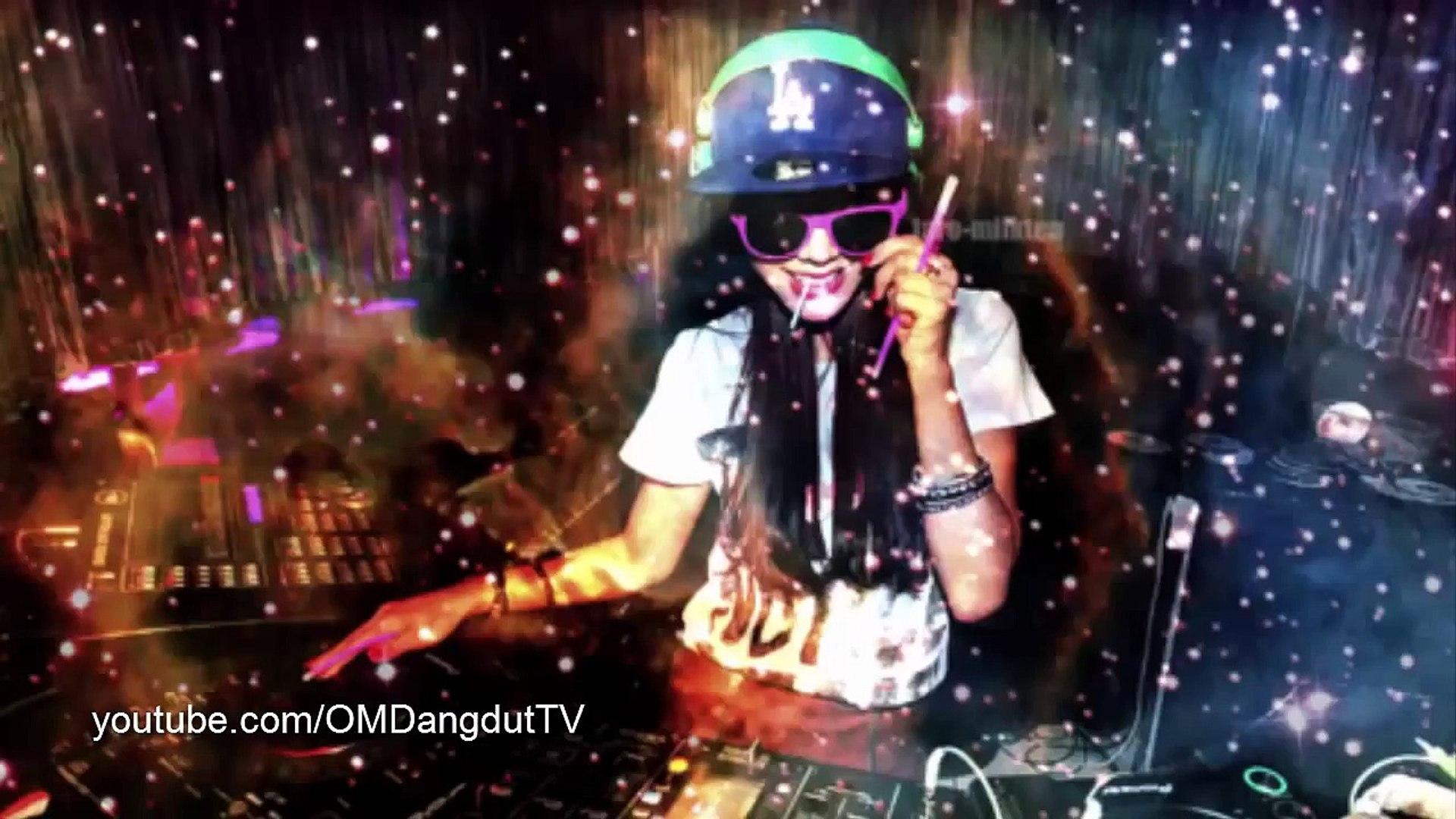 House Music 2015 - DJ Terbaru 2015 - Dance mix 2015