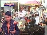 Ghugra Gham Gham Thay - Top Gujarati Devotional