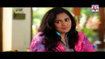 Sawaab Episode 11 Full Hum Sitaray Drama June 28, 2015