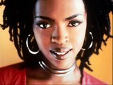 Lauryn Hill ft. John Forte - The Sweetest Thing Mahogany Mix