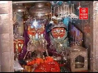 Aewa Matel Game - Top Gujarati Devotional
