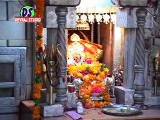 Chehar Ma Ne Ramta Joya - Top Gujarati Devotional