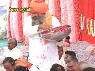Monghera Mehman - Top Gujarati Devotional