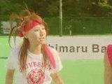 H P S J -mihimaru Ball MIX-