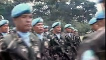 Armed Forces of the Philippines AFP (Air Force, Land Force, Navy, Special Force) 2015 HD