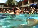 ashton kutcher underwater