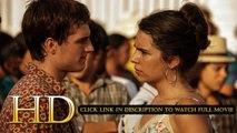 Escobar: Paradise Lost 2014 Film En Entier Streaming Entièrement