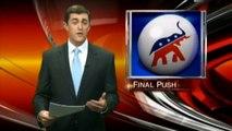 Ron Paul Local TV Coverage WLTX CBS 19 Columbia, South Carolina
