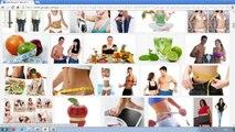 Crear Imagenes Para Anúncios Publicitarios Como Hacer Anuncios Publicitarios Con Letras