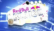 Motor lovers - Red Bull Round Drifting - Awesome Drift - Video Dailymotion