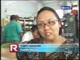 Masakan Padang di Kampong Glam Singapura - Redaksi Pagi Akhir Pekan Trans 7