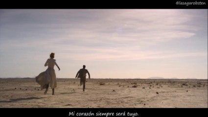 Queen of the Desert | Tráiler subtitulado en español